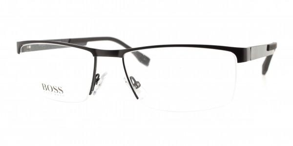 Gleitsichtbrillengläser Test