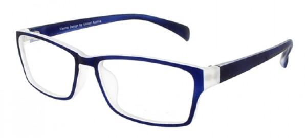 VD-501-03 in Blau