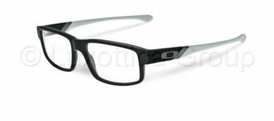 Oakley JUNKYARD II OX 1097-01