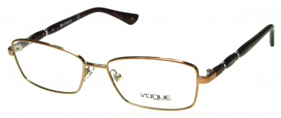 Vogue VO 3922 B 939