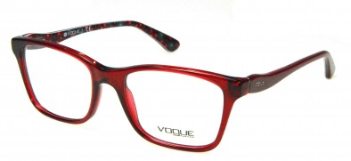 Vogue VO 2907 2257