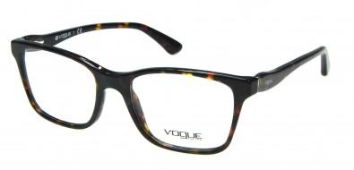 Vogue VO 2907 W656