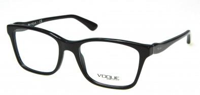 Vogue VO 2907 W44