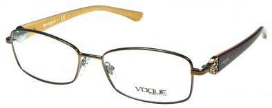 Vogue VO 3845B 896