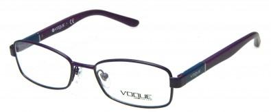 Vogue VO 3926 897S
