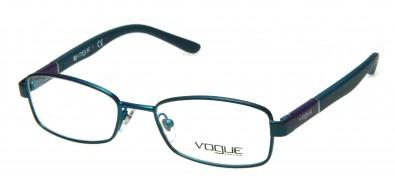 Vogue VO 3926 958S