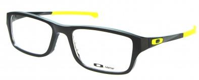 Oakley CHAMFER OX 8039-06 in Schwarz