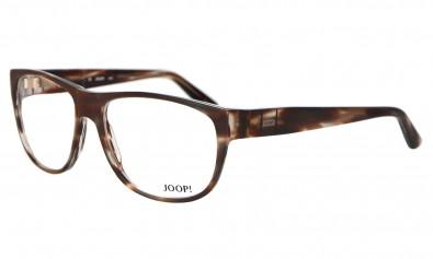 JOOP 81063- 6414 incl. Gläser