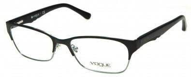 Vogue VO 3918 352S