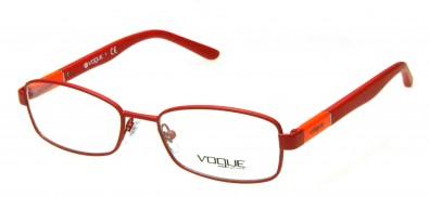 Vogue VO 3926 957S
