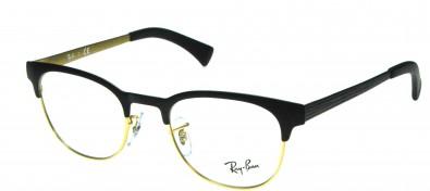 Ray Ban RX 6317 2833