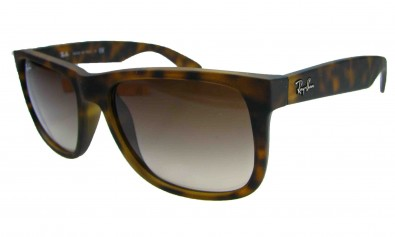 Ray Ban Sonnenbrille  RB 4165  710/13 3N