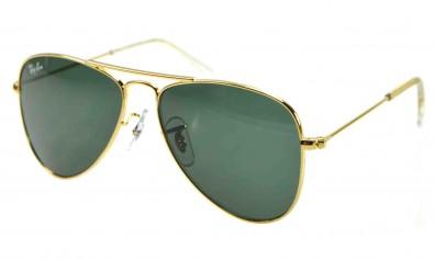 Ray Ban Sonnenbrille Junior RJ9506S-223/71-3N-50-120