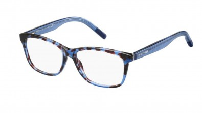Tommy Hilfiger TH 1191 784 in Blau