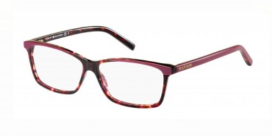 Tommy Hilfiger TH 1123 4KQ in Havanna