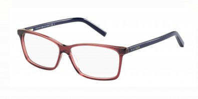 Tommy Hilfiger TH 1123 G32